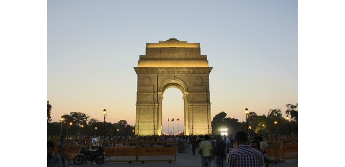 2-Nights-3-Days-Golden-Triangle-Tour-Packages-India