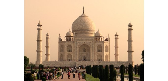 3Nights-4Days-Golden-Triangle-Tour-Package-India