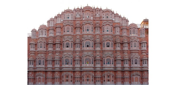 5Nights/6Days-Indian-Golden-Triangle-Tour-Packages