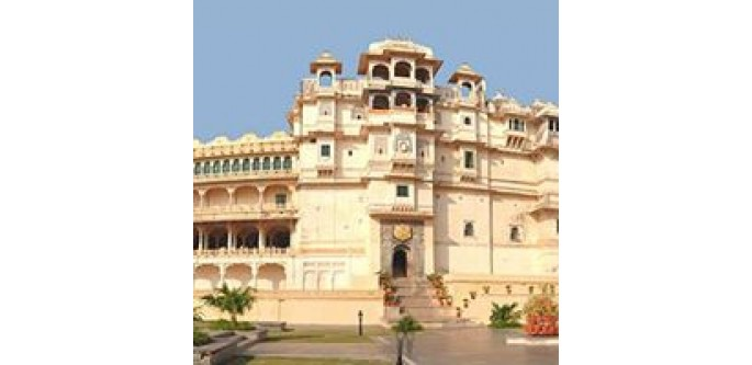 6-Nights-7-Days-Rajasthan-Havelies-Tour-Packages
