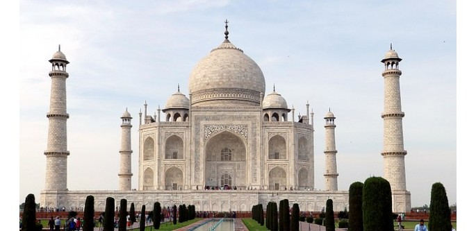 6-Nights-7-Days-Golden-Triangle-Tour-Package-India