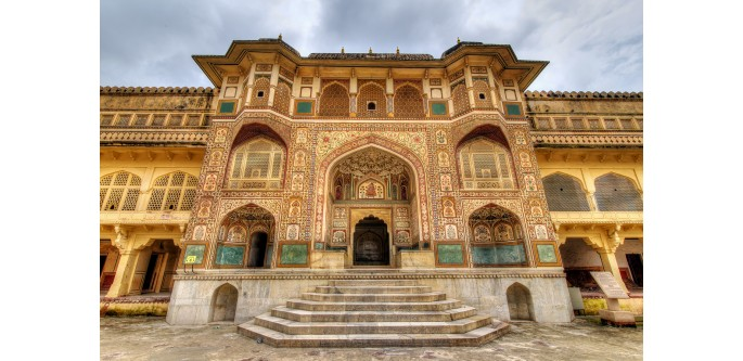 Best-Rajasthan-tour-Packages-with-Price