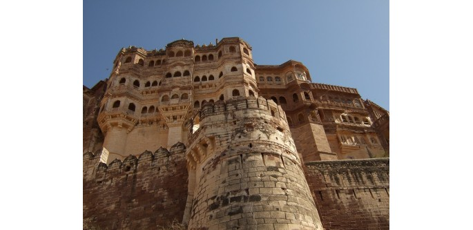 golden-triangle-tour-with-Jodhpur