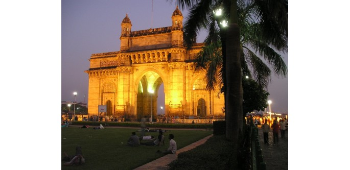 Golden-Triangle-Tour-with-Goa-and-Mumbai