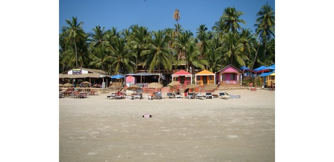 Golden-triangle-tour-with-Goa