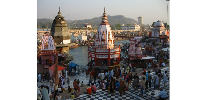 Golden-triangle-tour-with-Haridwar-and-Rishikesh