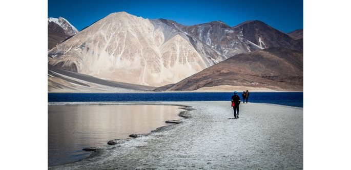 Golden-Triangle-Tour-with-Leh-Ladakh