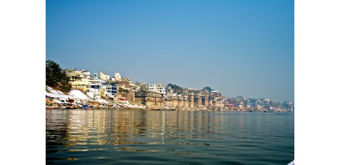 Golden-Triangle-Tour-with-Orchha-Khajuraho-and-Varanasi