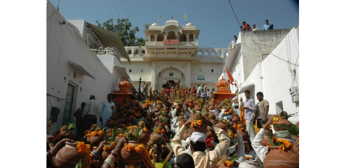 Same-day-Jaipur-Pushkar-Jaipur-tour-Packages