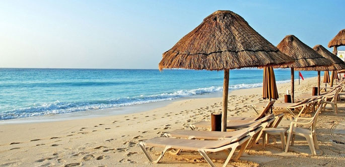 GOLDEN RAJASTHAN WITH GOA (14 NIGHTS 15 DAYS)