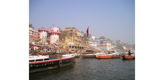 golden-triangle-tour-with-ganga